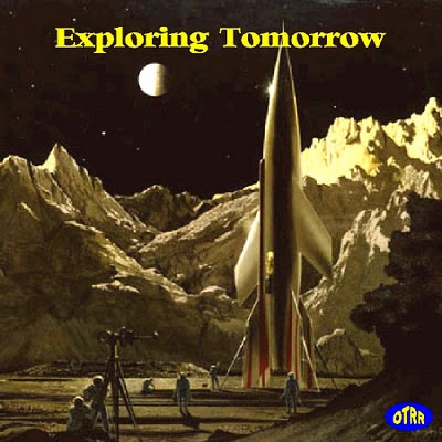 Exploring Tomorrow
